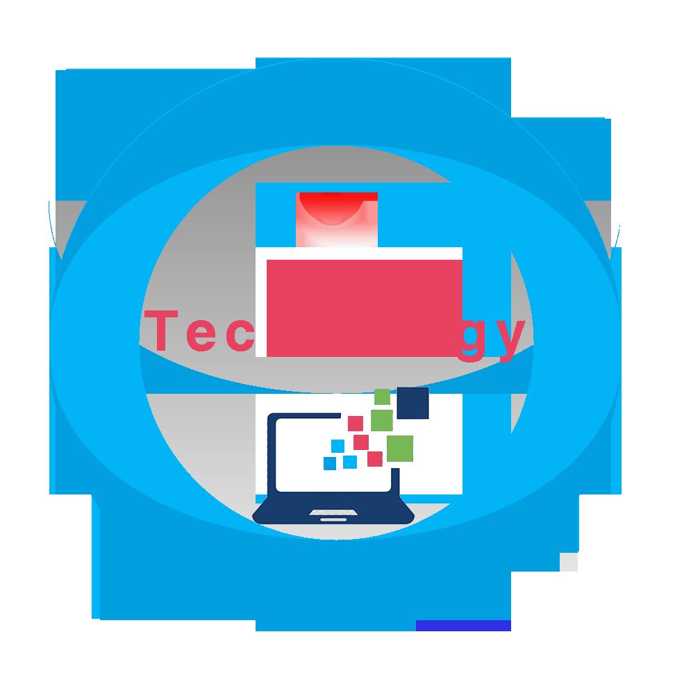 OM Technology